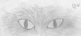 Staring into your soul - thumbnail