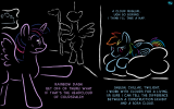 The museum of Cloudsdale - thumbnail