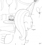 Party soft - thumbnail