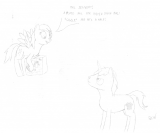MLP::Delivery - thumbnail